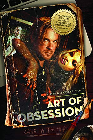 Art Of Obsession