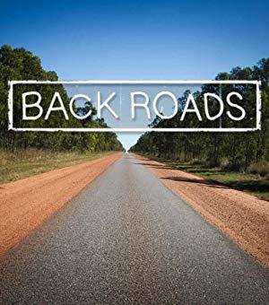 Back Roads: Season 5