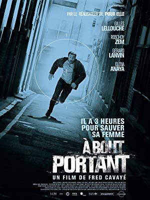 Point Blank 2010