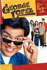 George Lopez: Season 1