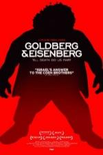 Goldberg & Eisenberg