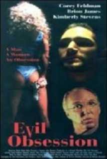 Evil Obsession