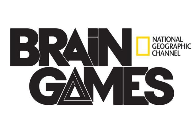 Brain Games: Season 2
