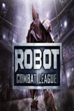 Robot Combat League: Season 1