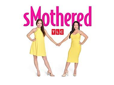 Smothered: Season 1