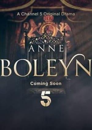 Anne Boleyn: Season 1