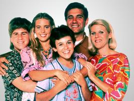 The Wonder Years: Season 6