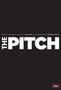 The Pitch: Season 2