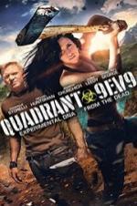 Quadrant 9ev9