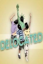 Delocated: Season 2