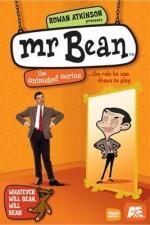 Mr. Bean: The Animated Series: Season 5