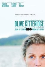 Olive Kitteridge: Season 1