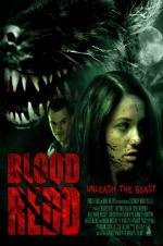 Blood Redd (2015)