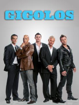 Gigolos: Season 5