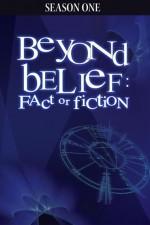 Beyond Belief: Fact Or Fiction: Season 4