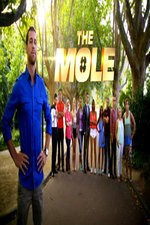 The Mole (au): Season 1