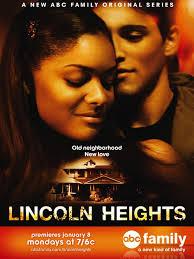 Lincoln Heights: Season 2