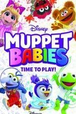 Muppet Babies (2018): Season 1
