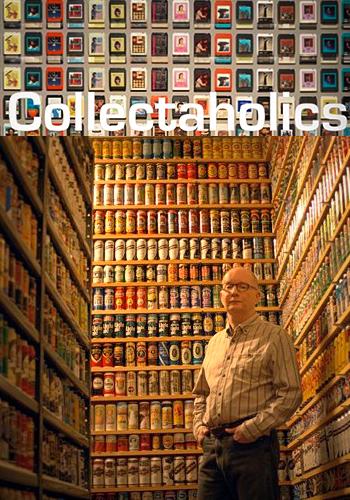 Collectaholics: Season 2