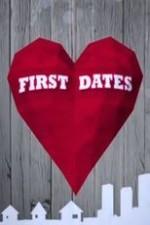 First Dates: Season 2