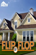 Flip Or Flop: Season 1