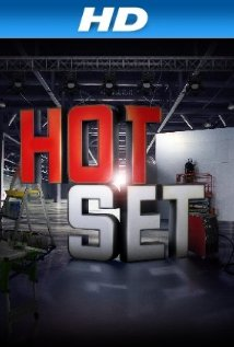 Hot Set: Season 1