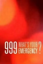999: What's Your Emergency: Season 3