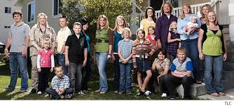 Sister Wives: Season 5