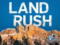Land Rush: Season 1