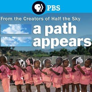 A Path Appears: Season 1