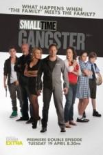 Small Time Gangster: Season 1