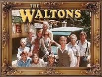 The Waltons: Season 4