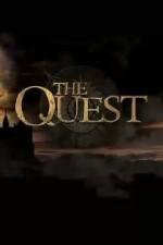 The Quest: Season 1