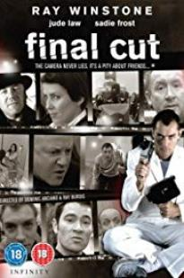 Final Cut 1998