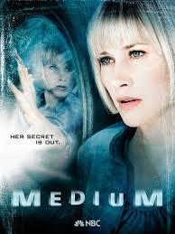 Medium: Season 2