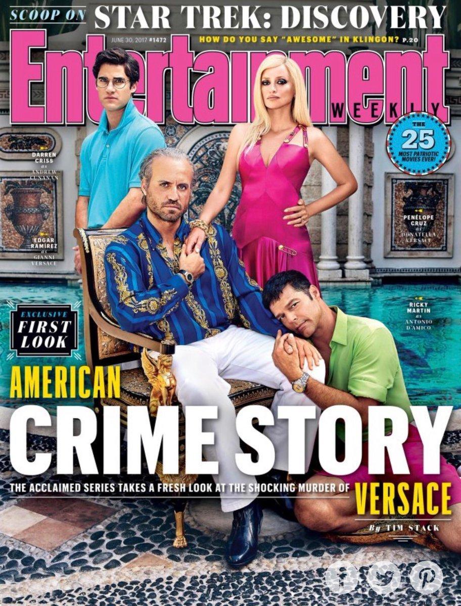 Australian Crime Stories: Season 2