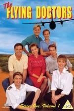 The Flying Doctors: Season 3