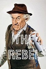 The Rebel: Season 1