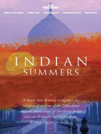 Indian Summers: Season 1