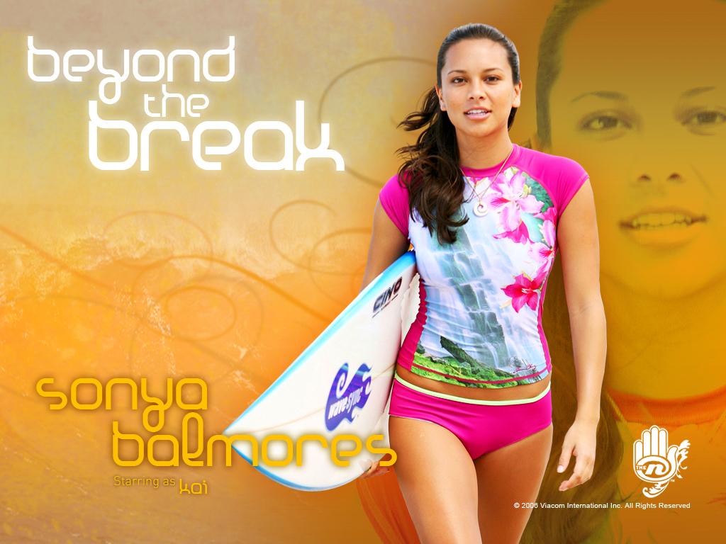 Beyond The Break: Season 3