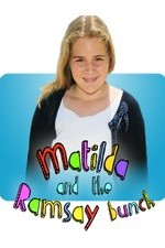 Matilda And The Ramsay Bunch: Season 5