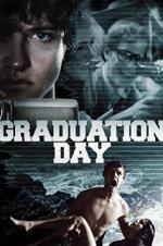 Graduation Day (2015)