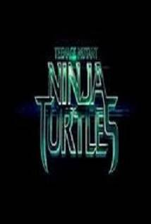 Inside The Action: The Teenage Mutant Ninja Turtles Movie
