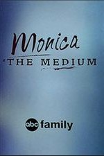 Monica The Medium: Season 2
