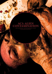 Ac1: Alien Contamination