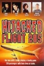 Hijacked: Flight 285