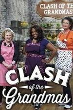 Clash Of The Grandmas: Season 1
