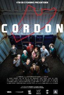 Cordon: Season 1