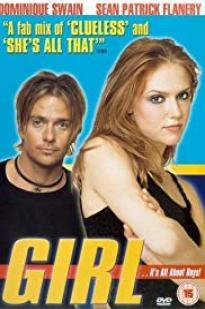 Girl 1998