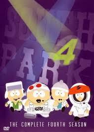 South Park: Season 4